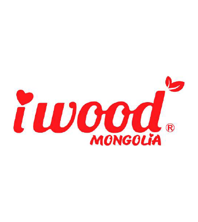 法國 iwood mongolia 愛木
