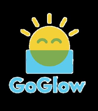 go glow