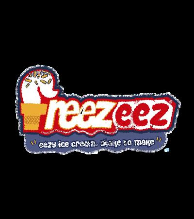 freezeez