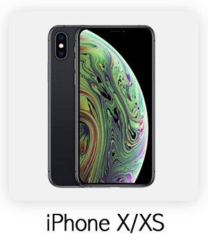 iPhone 手機殼 APPLE 蘋果手機殼 X XS