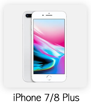 iPhone 手機殼 APPLE 蘋果手機殼 i7 Plus i8 Plus