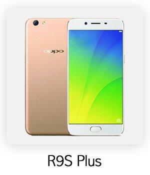 OPPO手機殼 R9S Plus
