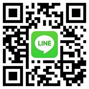 line KJOHN