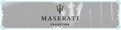Maserati瑪莎拉蒂