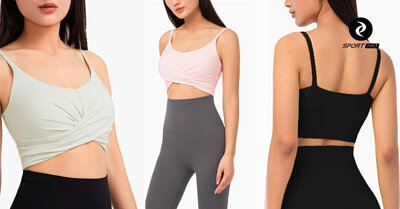 運動內衣,瑜珈內衣,跑步內衣,背扣內衣,瑜珈背心,跑步背心,含罩杯背心