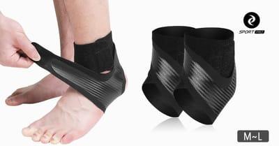 護膝,護踝,護腰,護肘,護腕,運動護膝,加壓護膝,髕骨護膝,