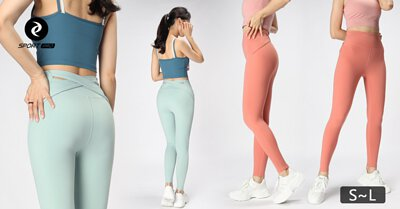 機能褲,壓力褲,運動褲,運動緊身褲,瑜珈褲,壓縮褲,縮口褲,小腳褲,健身褲,重訓褲