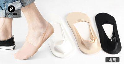 女襪,運動襪,隱形襪,船型襪,棉襪,防滑襪,機能襪,除臭襪,