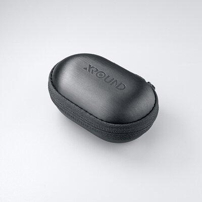 VERSA 真無線藍牙耳機專屬收納包