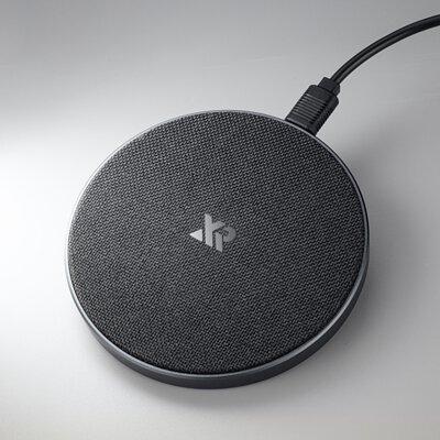 XROUND 無線快充充電板