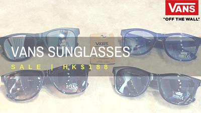vans,sunglasses,太陽眼鏡,vans spicoli 4 shades