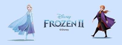 迪士尼商品,Disney,Frozen II商品,小熊維尼,安娜與艾莎,小豬,小熊維尼與小豬,冰雪奇緣II,收納箱,整理箱,迪士尼授權,台灣製造,大容量,防灰塵防潮,迪士尼專賣店,迪士尼