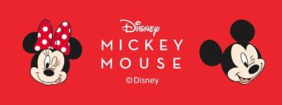 Disney,迪士尼, 不鏽鋼餐具