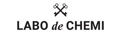 Labo de CHEMI 妝前保養系列