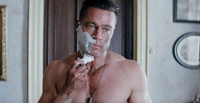 真男人鬍子這樣刮,手動刮鬍基礎教學!