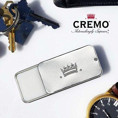 Cremo - 固態古龍水(固體香水、香膏)