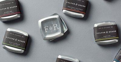 固態古龍水(香膏)– 使用介紹與推薦評價,固態香水這樣用~香味更持久!