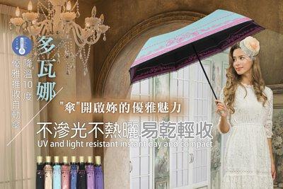 自動傘,安全自動傘,降溫傘,防曬傘,雨傘,陽傘,蕾絲傘,防回彈,台灣傘,福帽傘,雨傘