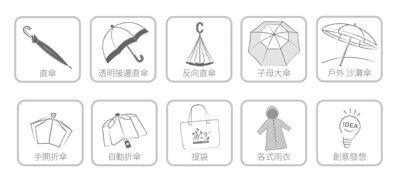 股東會贈品,企業禮品,客製禮品,贈品公司,客製贈品傘,廣告傘,雨傘工廠,客製傘,傘代工