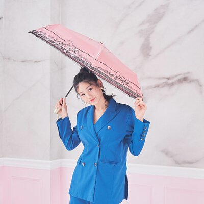 自動傘,安全自動開收,防回彈,雨傘,陽傘,雨衣,雨之戀,雨之情,SGS認證,防曬,抗UV,太陽,晴雨,紫外線,醫美,散熱,降溫,日本傘,降溫傘,美白,購物台傘,手開傘,維修傘,獨家傘,福懋傘,自動開收傘