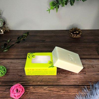 嚴選黃金乳木果油手工皂