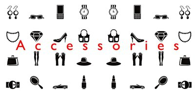 Winniemodo,Winniemodo fashion online shop,fashion online shop,luxury fashion online shop,trendy fashions authentic shop,scarf