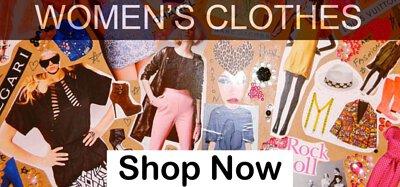 Winniemodo,Winniemodo fashion online shop,fashion online shop,luxury fashion online shop,trendy fashions authentic shop,women