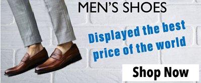 Winniemodo,Winniemodo fashion online shop,fashion online shop,luxury fashion online shop,trendy fashions authentic shop,men