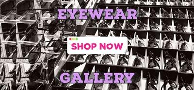 winniemodo eyewear, winniemodo sunglasses, dior sunglasses, gucci sunglasses, gucci eyewear , dior 30, jentalhome , eyewear