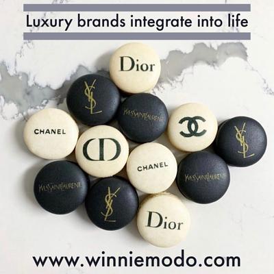winniemodo luxury brand online shop, luxury brand online shop, dior on sale, dior online shop, dior outlet, dior sweater