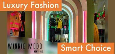 winniemodo,winniemodo luxury fashion smart choice,winniemodo luxury fashion online shop,luxury brand online shop,luxury brand