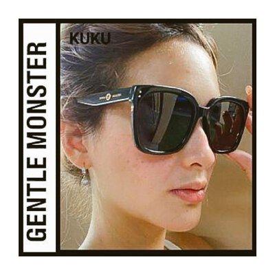 gentle monster , gentle monster sunglasses , gentle monster eyewear ,gentle monster online shop, gentle monster discount shop