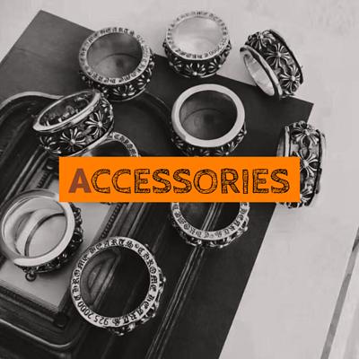 Winniemodo fashion online shop,fashion online shop,chrome hearts onsale,chrome hearts online shop,chrome hearts ring