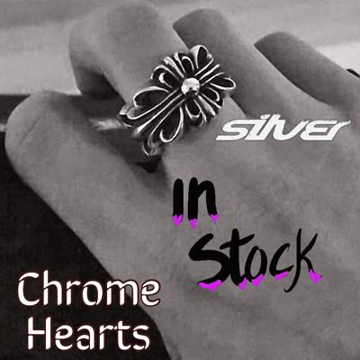 Winniemodo,Winniemodo fashion online shop,fashion online shop,chrome hearts on sale,chrome hearts rings, chrome hearts online