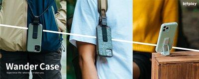 bitplay,手機殼,手機鏡頭,手機廣角鏡