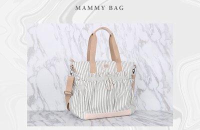 COSPAC - 媽媽肩背包