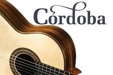 美國木吉他品Cordoba各型號介紹,提供價格及試音檔
