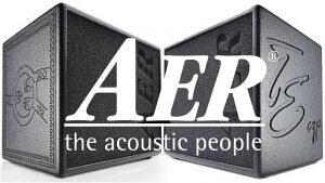 德國木吉他音箱品牌AER各款式介紹,提供價格及Demo