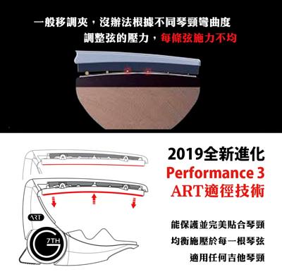 G7th performance 3