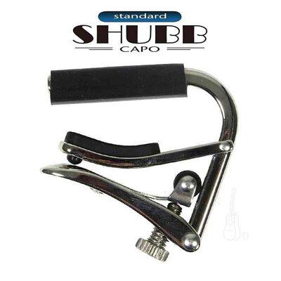 Shubb C5