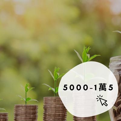 5000-15000的烏克麗麗