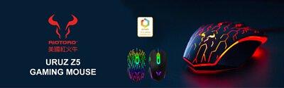 樂維科技總代理,有線滑鼠,鍵盤滑鼠組,電競滑鼠,巨集滑鼠,滑鼠推薦,辦公滑鼠,RGB滑鼠,背光滑鼠,彩虹混光滑鼠,滑鼠dpi滑鼠,鍵鼠組,高CP值滑鼠,優惠滑鼠,樂維科技,riotoro,美國紅火牛