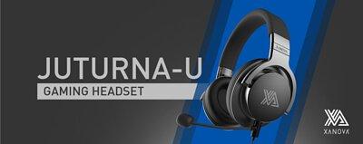 樂維科技總代理,立體聲耳機,7.1聲道耳機,有線耳機,電競耳機,耳機推薦,高CP值耳機,優惠耳機,音樂耳機,電玩耳機,手遊耳機,手機耳機,樂維科技,xanova,影馳,星極