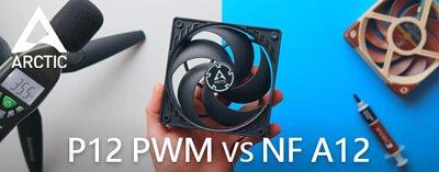 P12pwm vs NFA12