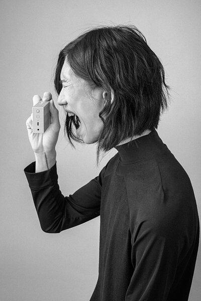 nozzle quiz 是以機能性、街頭感為精神的台灣潮流襪子品牌。  以新穎機能的材質與環保的製程,打造兼具質感、運動性、舒適手感、抗菌除臭功能的彈性除臭襪。