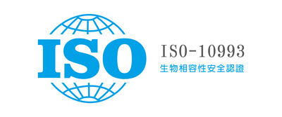 iso-10993