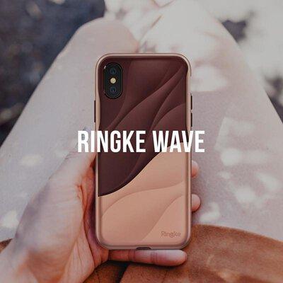 RINGKE WAVE