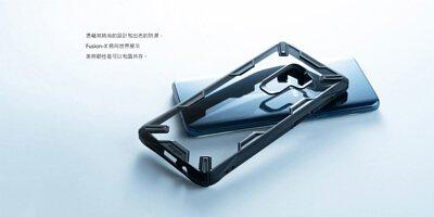 憑藉其時尚的設計和出色的防滑,Fusion-X 將向世界展示美與韌性是可以和諧共存。