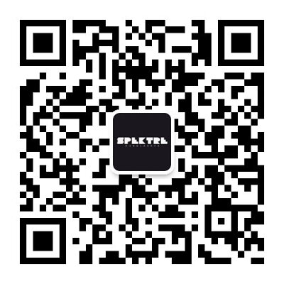 WECHAT OFFICIAL