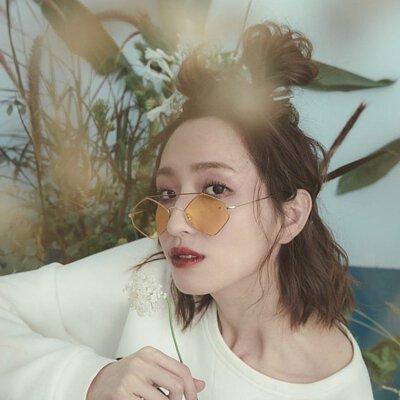 柯佳嬿 Alice Ko Spektre Rigaut